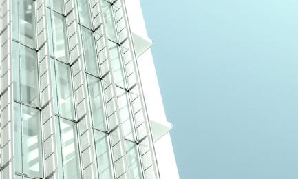 Illustration - illustration-atelier-ete-bottom