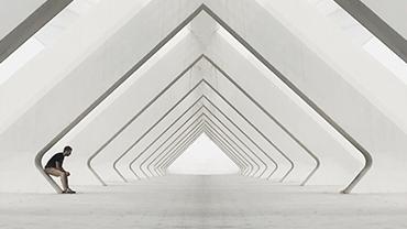 Illustration - illustration-programme-master-archi-stage