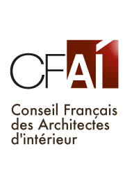 Illustration - logo-CFAI
